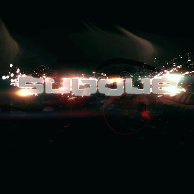 French Neuro / Glitch Hop Duo, SUBDUE