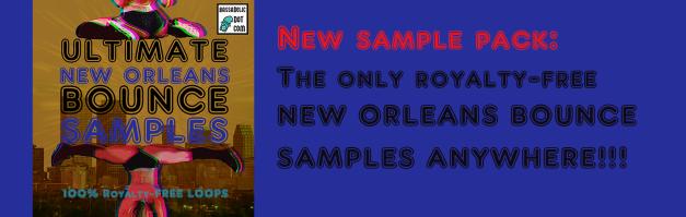 New-Orleans-Bounce-Samples-Bassadelic