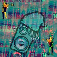 StrangeFlow