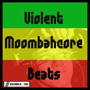 20 Free Violent Moombahcore Beats!