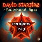 David Starfire Drops Some More Hindi Bass Funk on The World!