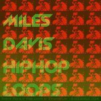 Miles Davis Hip Hop Loops