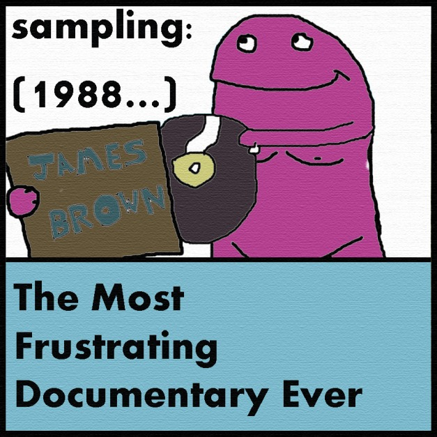 Sampling: (1988...)
