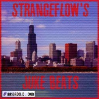 StrangeFlow's 20 FREE Juke Beats