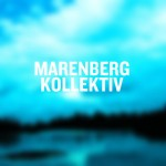 Enjoy Fall With Marenberg Kollektiv's Reinterpretation of Hip Hop
