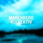 Enjoy Fall With Marenberg Kollektiv's Reinterpretation of Hip Hop