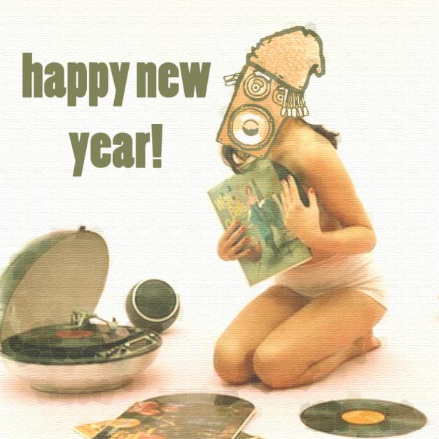 2013!Bassadelic!