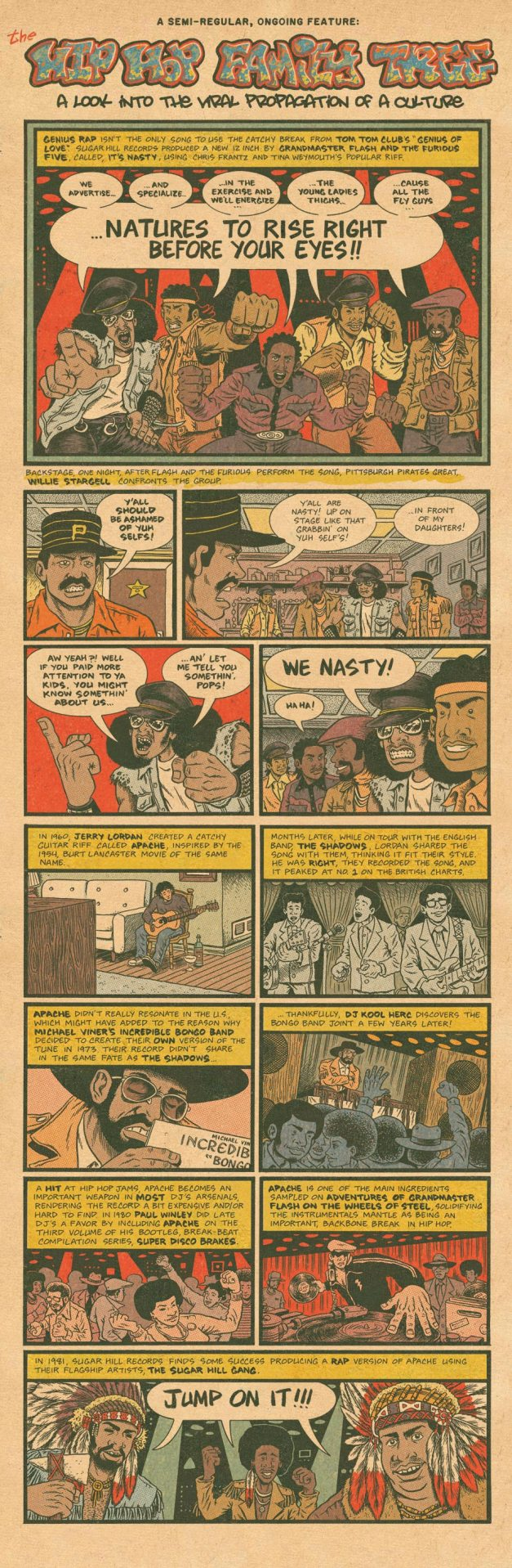 hip-hop-comic-strip-43-updated1