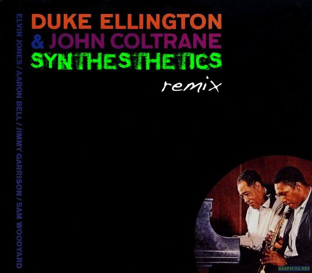 john-coltrane-in-a-sentimental-mood-synthesthetics-remix