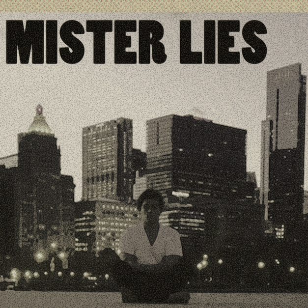 Mister-Lies---False-Anatomy