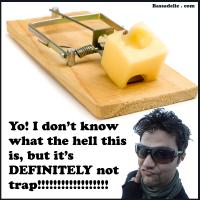 Trap Memes