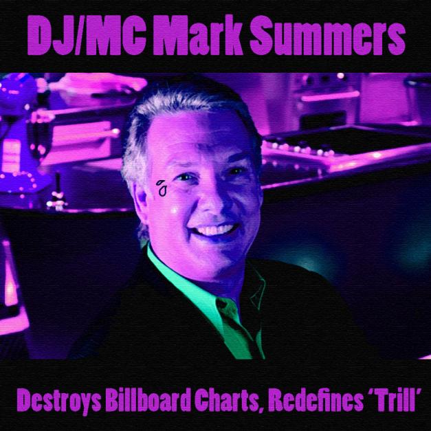 DJMC-Marc-Summers-Redefines