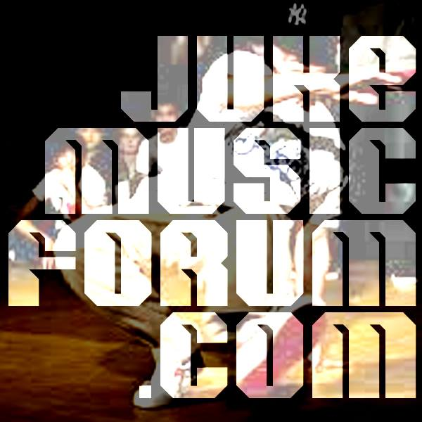 Juke Music Forum . com  Compilation!