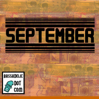 September! Get Ready For a Motivated Month!