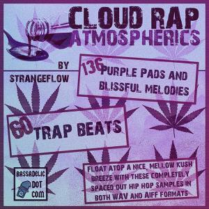 _Sm_Huge-Cloud-Rap-Atmospherics-Sample-Pack-is-Here