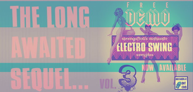 FOOTER-StrangeFlow's-Electro-Swing-Samples-Vol-3