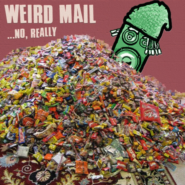 bassadelic-weird-mail