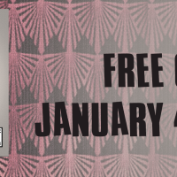 Woah.. More Completely Free Electro Swing Samples? Vol 3, You Say? Sounds Good, Hook it UP!!