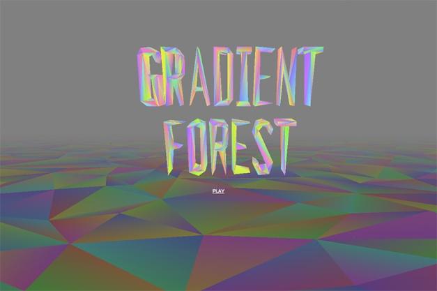 !Vince_McKelvie_Gradient_Forest