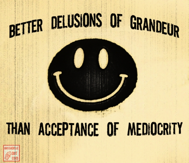 delusions-of-grandeur-bassadelic