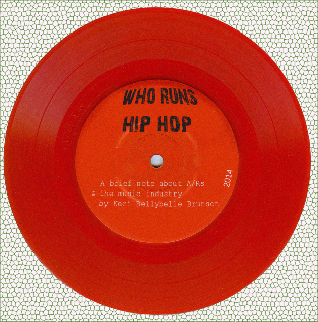 who-runs-hip-hop-by-kery-bellybelle