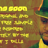 "J Dilla - Inspired Sample Package, a ""crate-digger's wet dream"" (all royalty-free!!!)"