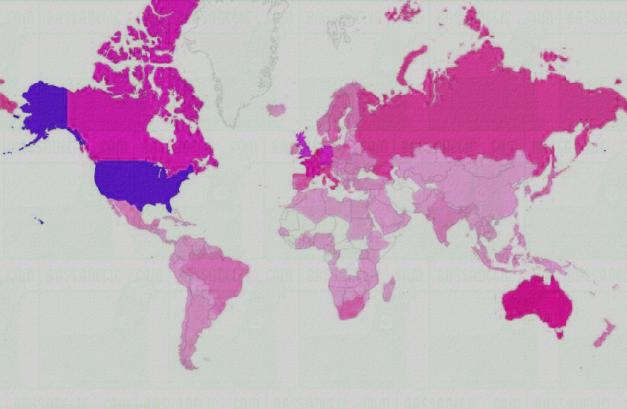 bassadelic-heat-map.-purple-tho