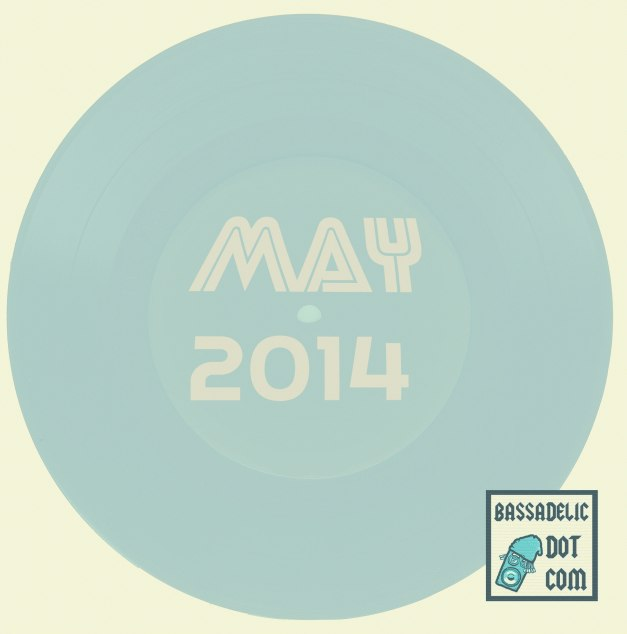 May-2014_Bassadelic