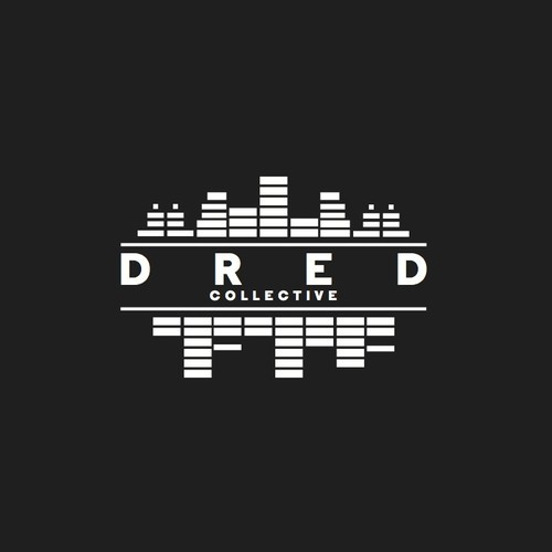 Dred Collective !