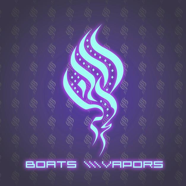 Boats - Vapors