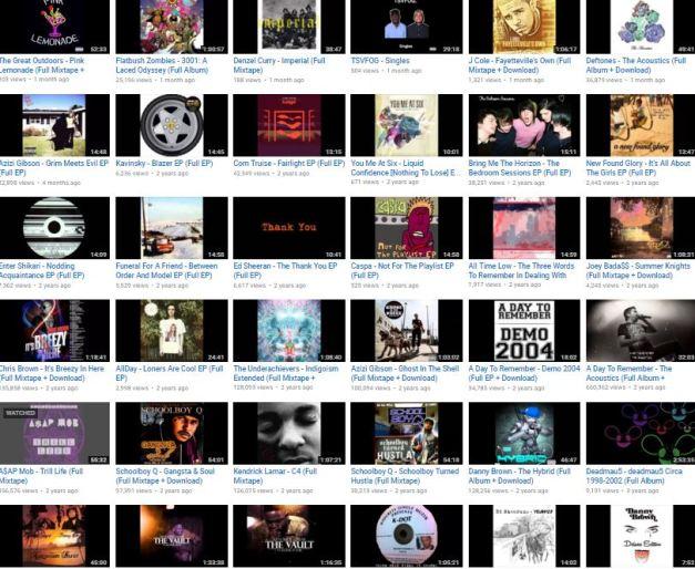bassadelic rap albums.JPG