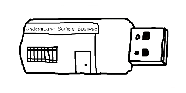 USB-underground_sample_boutique.png