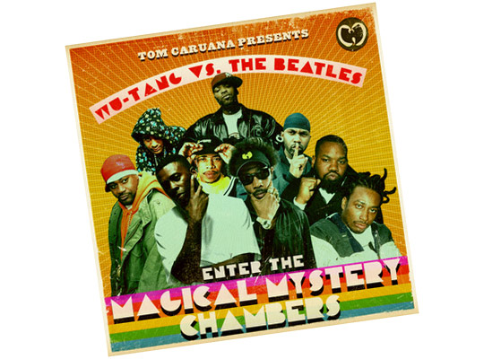 its-wu-tang-vs-the-beatles-enter-the-magical-mystery-chambers